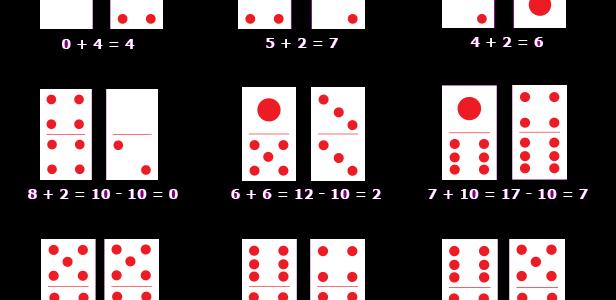 Cara Melihat Kartu Lawan Domino Qiu Qiu