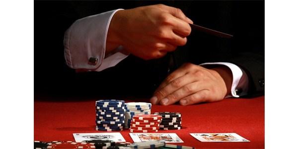 Cara Membalikan Keadaan Saat Kalah Main Poker