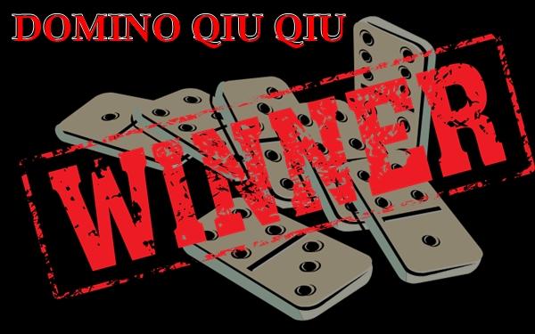 3 Cara Mengetahui Kartu Lawan di Domino Qiu Qiu Online
