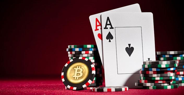 Situs Poker IDN Terpercaya di Indonesia