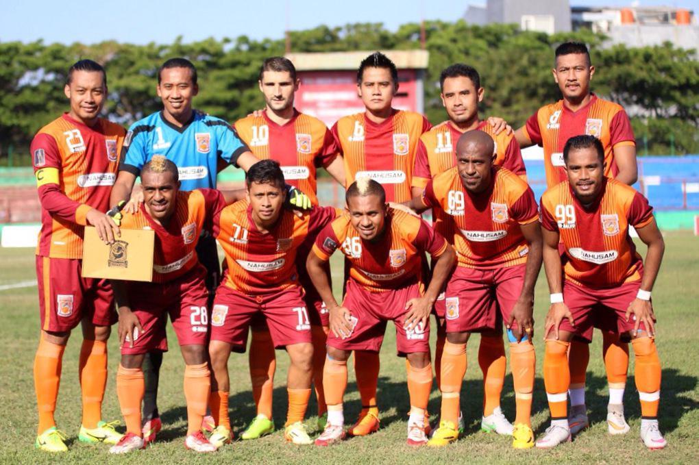 Agen Judi Sbobet Bola Terpercaya di Indonesia