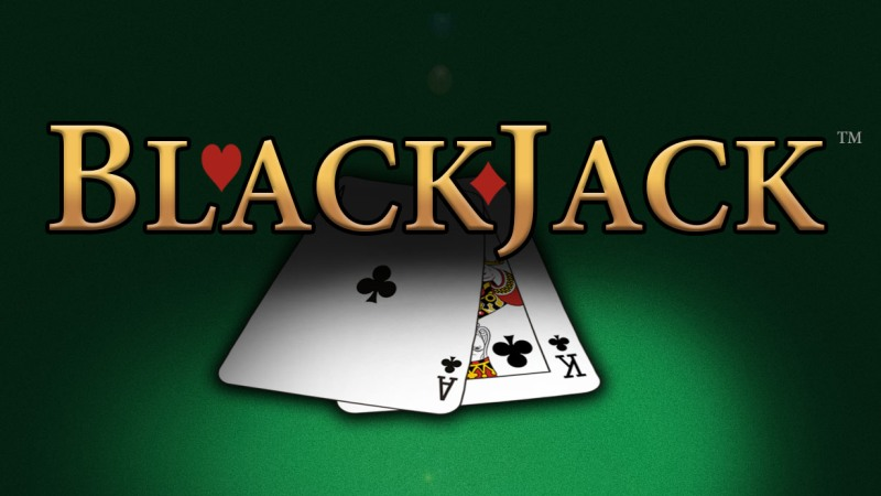 Judi Blackjack Online Mobile Android