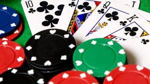 Perihal Mengenai Poker 88 Online yang Berkualitas