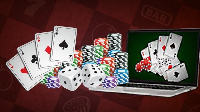 Daya tarik yang di hadirkan Oleh Judi Poker Indonesia