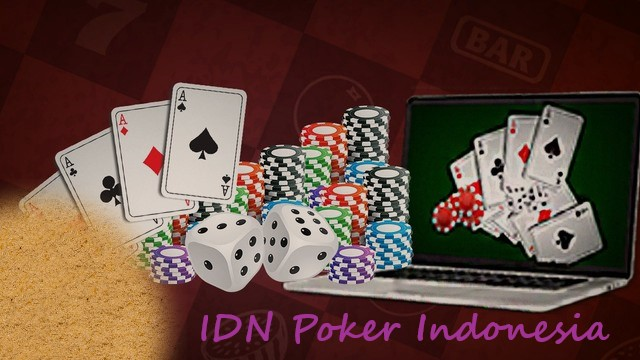 Makna Judi Online Poker IDN PLAY Paling Terbaik