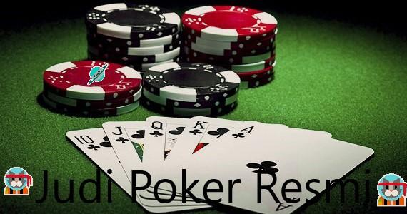 Melihat Sebuah Makna Perjudian Poker IDN Online Di Masyarakat