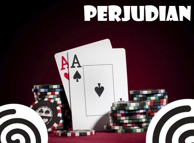 Ciri daripada Situs Poker Berkualitas