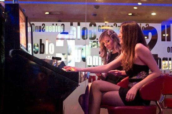 Manfaat Menjadi Anggota di Situs Perjudian Slot Online Terpercaya