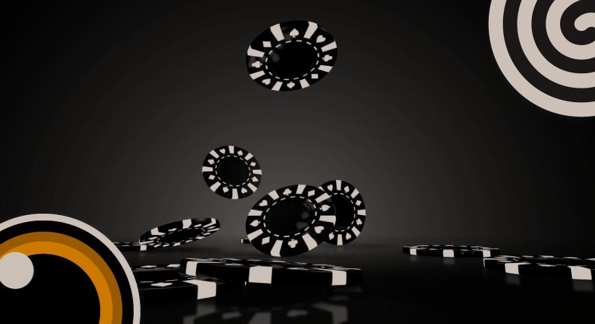 Suatu Hal Menarik Apabila Kalian Memainkan Poker Online !