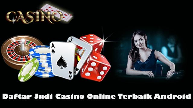 Website Judi Sicbo Terpercaya