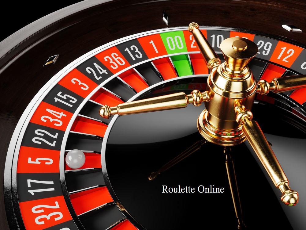 Cara Menebak Angka Judi Roulette Online
